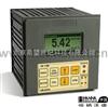 HI720122、HI720224意大利哈納 HI720122、HI720224 壁掛式在線電導率分析儀