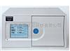 日本堀场大气污染监测用THC监测仪APHA-370