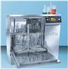 全自动实验室玻璃器皿清洗机