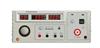 2677交直流超高压耐压测试仪