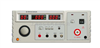 JC2671A 交直流耐电压测试仪