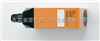 E10353IFM传感器厂家热门销售中