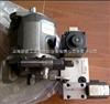 PV7-1X/10-20RE01MCO-10 力士乐叶片泵现货便宜大甩卖
