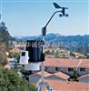 Vantage Pro2美國davis Vantage Pro2便攜式自動氣象站
