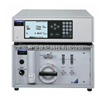 红外线气体分析仪VA-3000/VS-3000