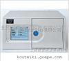 HORIBA大气污染检测用THC监测仪APHA-370
