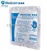S1202A/B/C/D一次性醫用橡膠檢查手套(滅菌型)---Medicom麥迪康