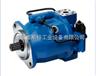 A10VSO28DFR1/31R力士乐柱塞泵现货,德国REXROTH柱塞泵A10VSO特价