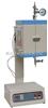 管式加热炉 实验室加热设备 定制