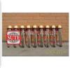 SRY4-220/8SRY4-220/8管状电加热器