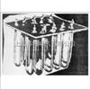 SRK3-18型SRK3-18型通道加热器
