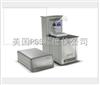 AccuSizer 780上海大颗粒粒径检测仪