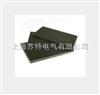 3332B-F级3332B-F级环氧板高强度高导磁