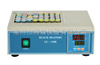 GL-150B数显恒温干燥器