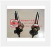 SUTE接壳式单头电热管