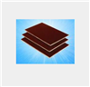9334发电机配件导磁板