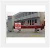 SUTE1蒸汽电加热器