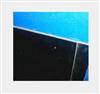 3241高强度耐高温新型防静电绝缘板