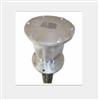 SUTE2組合式加熱器