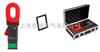 防爆型钳形接地电阻测量仪ETCR2000B+