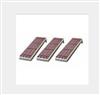 HDO-P 型平板式低電壓高溫電加熱器