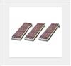 HDO-14p平板式低電壓高溫電加熱器