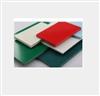 PVC 硬板 (防紫外线)