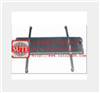 SUTE1009磁钢加热器