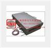 SUTE1008 箱式加热器