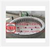 SUTE1016简易炉工程实例