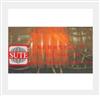 SUTE1042履带式加热器用于局部热处理