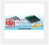 JZR-50、JZR-100、JZR-150、JZR-300铝合金梳状加热器