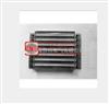 SUTE1007中央空调风管加热器