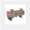 SUTE1009中央空调冷热水辅助加热器