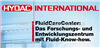 HYDAC传感器中国分公司