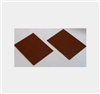 C850.2酚醛棉布层压板(粗布)