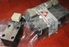 广西 ATOS节流阀AGIR专业销售