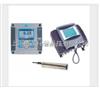 水中油分析仪价格