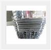 DYB型貼麵板式電加熱器