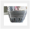 DYB型贴面板式电加热器