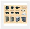 ST防爆接線盒,伴熱帶溫控箱