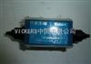 威格士VICKERS流叠阀FN-0321038特价