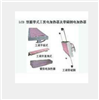 LCD-220-30特殊工装加热器