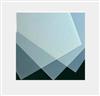 Hgw2372环氧玻璃布层压板