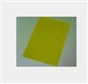 3255二苯醚玻璃布层压板