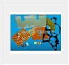XJ370电气绝缘用不饱和聚酯玻璃纤维模塑板