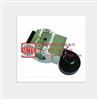 LK-FTC 风冷陶瓷加热器(不带散热片)