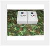 st17工业电热毯