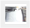 st182高温电热毯/工业电热毯
