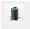 st55化工桶工业电加热毯